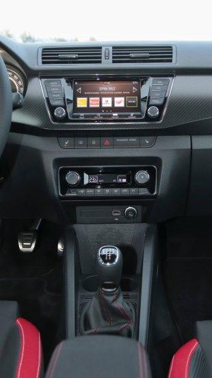 test-2019-skoda-fabia-combi-monte-carlo-10-tsi-70-kw- (33)