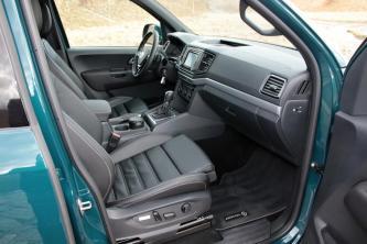 test-2019-volkswagen-amarok-aventura-v6-tdi-4motion-190-kw- (33)