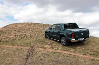 test-2019-volkswagen-amarok-aventura-v6-tdi-4motion-190-kw- (37)