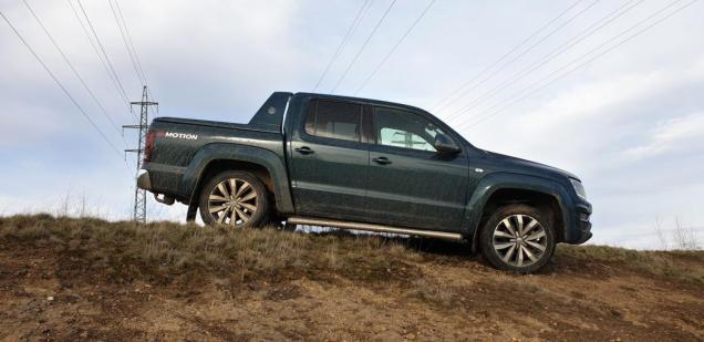 test-2019-volkswagen-amarok-aventura-v6-tdi-4motion-190-kw- (47)