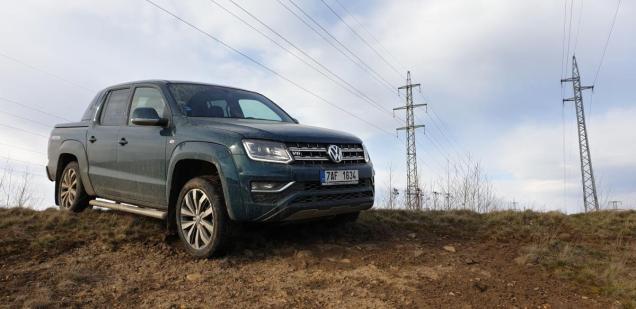 test-2019-volkswagen-amarok-aventura-v6-tdi-4motion-190-kw- (48)