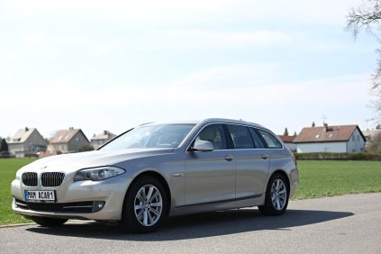 test-ojetiny-2010-bmw-530d-touring-f11- (1)