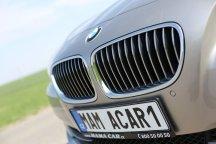 test-ojetiny-2010-bmw-530d-touring-f11- (10)