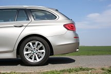 test-ojetiny-2010-bmw-530d-touring-f11- (11)