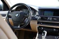 test-ojetiny-2010-bmw-530d-touring-f11- (20)