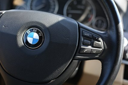 test-ojetiny-2010-bmw-530d-touring-f11- (22)