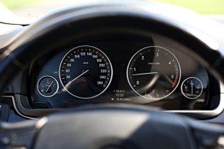 test-ojetiny-2010-bmw-530d-touring-f11- (23)