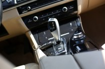 test-ojetiny-2010-bmw-530d-touring-f11- (27)
