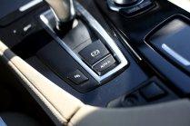 test-ojetiny-2010-bmw-530d-touring-f11- (29)