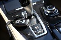 test-ojetiny-2010-bmw-530d-touring-f11- (30)