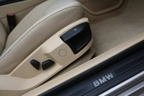 test-ojetiny-2010-bmw-530d-touring-f11- (31)