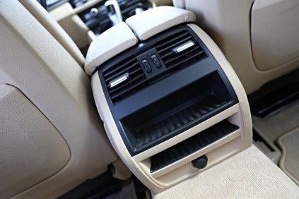 test-ojetiny-2010-bmw-530d-touring-f11- (33)