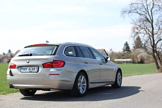 test-ojetiny-2010-bmw-530d-touring-f11- (4)
