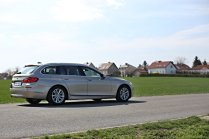 test-ojetiny-2010-bmw-530d-touring-f11- (5)