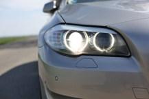 test-ojetiny-2010-bmw-530d-touring-f11- (8)
