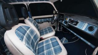 trabant-601-by-vilner (17)