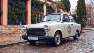 trabant-601-by-vilner (4)