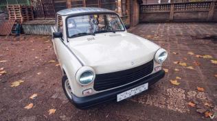 trabant-601-by-vilner (7)