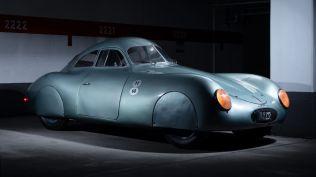 1939-porsche-type-64-1
