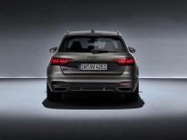 2019-Audi-A4-avant- (10)