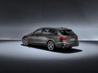 2019-Audi-A4-avant- (11)