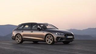 2019-Audi-A4-avant- (2)