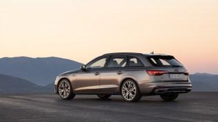 2019-Audi-A4-avant- (3)