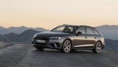 2019-Audi-A4-avant- (4)