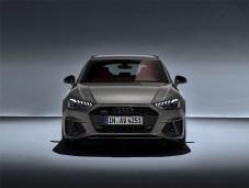 2019-Audi-A4-avant- (6)