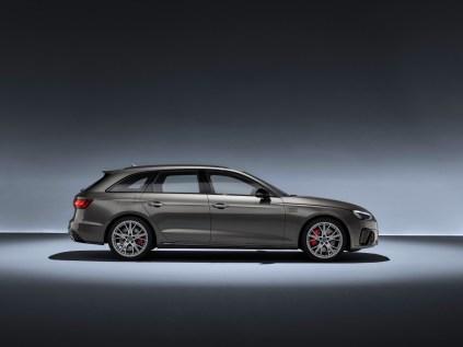 2019-Audi-A4-avant- (8)