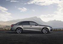 2019-Audi-A4-limuzina- (4)