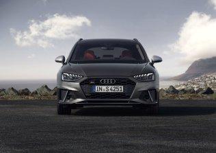 2019-Audi-S4-Avant- (2)
