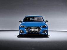 2019-Audi-S4-limuzina- (2)