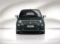2019-Fiat_500-Rockstar- (3)