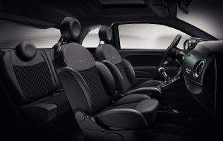 2019-Fiat_500-Rockstar- (8)
