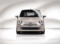 2019-Fiat_500-Star- (5)