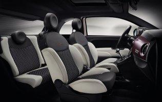 2019-Fiat_500-Star- (7)