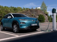 2019-facelift-Hyundai-KONA-Electric-01