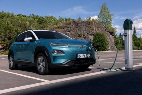 2019-facelift-Hyundai-KONA-Electric-01