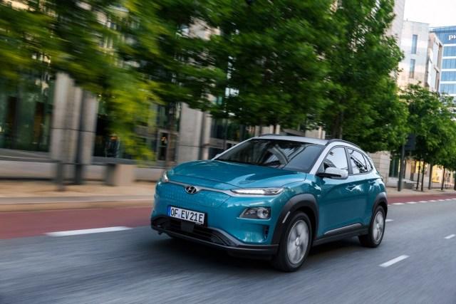 2019-facelift-Hyundai-KONA-Electric-02