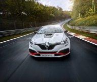 2019-renault-megane-rs-trophy-r-rekord-nurburgring- (1)