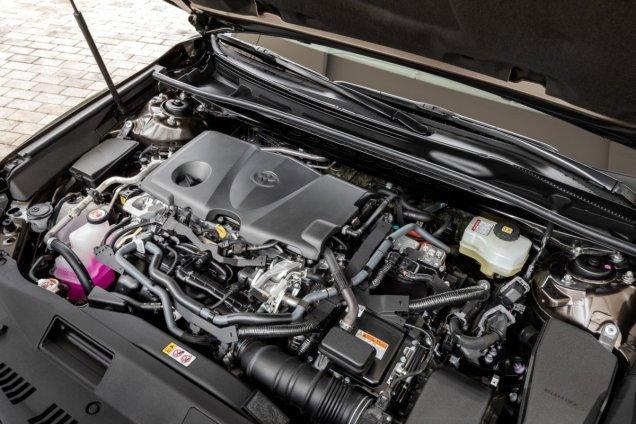 2019-toyota-camry-hybrid- (21)