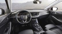 2020-Opel-Grandland-X-Hybrid4- (7)