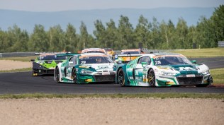 ADAC-GT-Masters-Autodrom-Most-2019-nedele- (2)