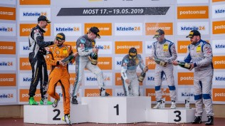 ADAC-GT-Masters-Autodrom-Most-2019-nedele- (6)