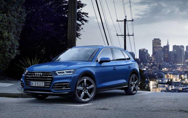 Audi-Q5-55-TFSI-e-quattro-plug-in-hybrid- (1)