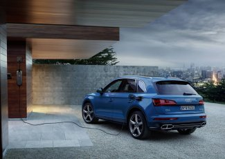 Audi-Q5-55-TFSI-e-quattro-plug-in-hybrid- (3)