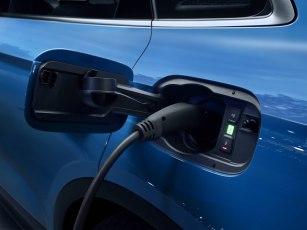 Audi-Q5-55-TFSI-e-quattro-plug-in-hybrid- (4)