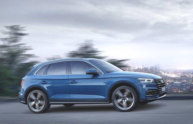 Audi-Q5-55-TFSI-e-quattro-plug-in-hybrid- (5)