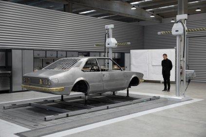 BMW-Garmisch-01- (13)